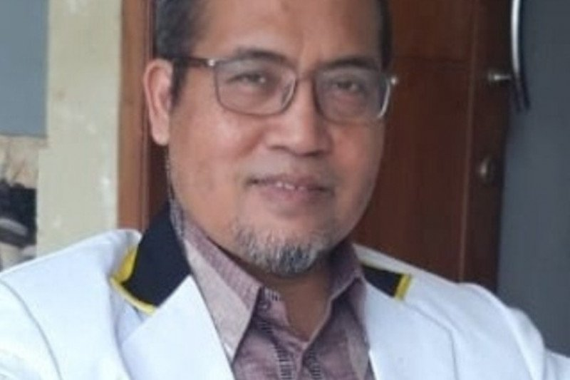 PKS belum resmi usung Idris di Pilkada Kota Depok