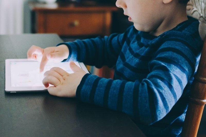Kementerian PPPA ingatkan risiko kekerasan anak di ranah daring