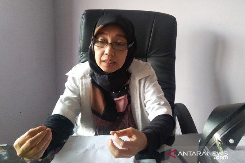 Cek kesehatan hewan kurban di Payakumbuh gratis, diajukan ke Dinas Pertanian