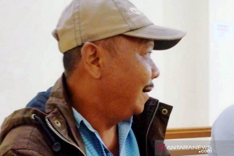 Pendukung calon perseorangan Solok Selatan pertanyakan kinerja petugas verifikasi faktual