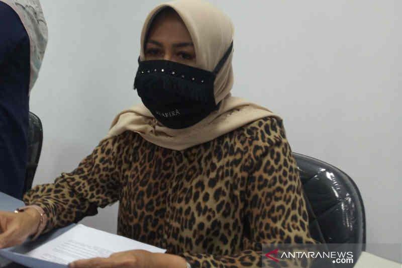 Kabupaten Cirebon tambah 20 kasus baru positif corona