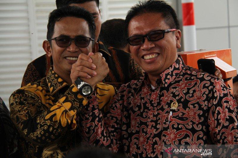 Wakil Wali Kota Balikpapan terpilih meninggal karena COVID-19
