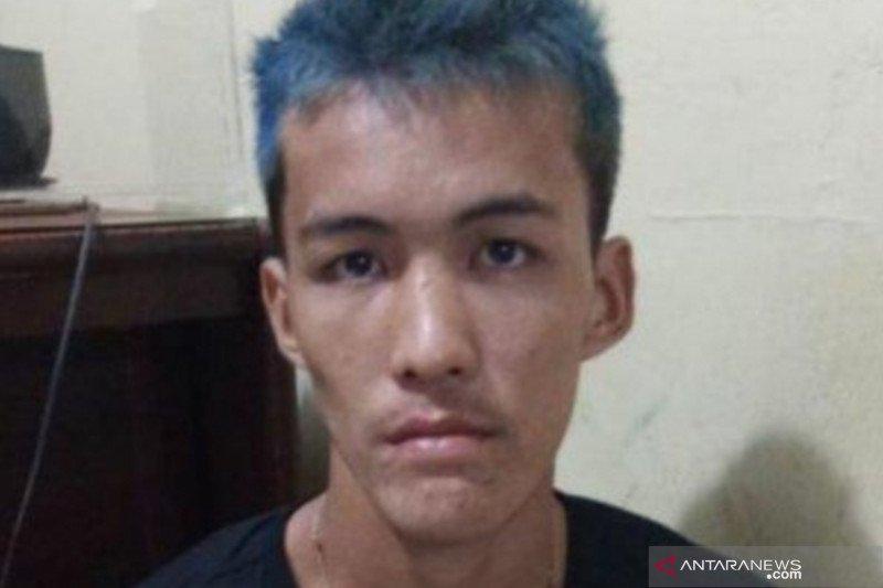 Seorang warga Palembang tewas ditikam teman gara-gara uang Rp10.000