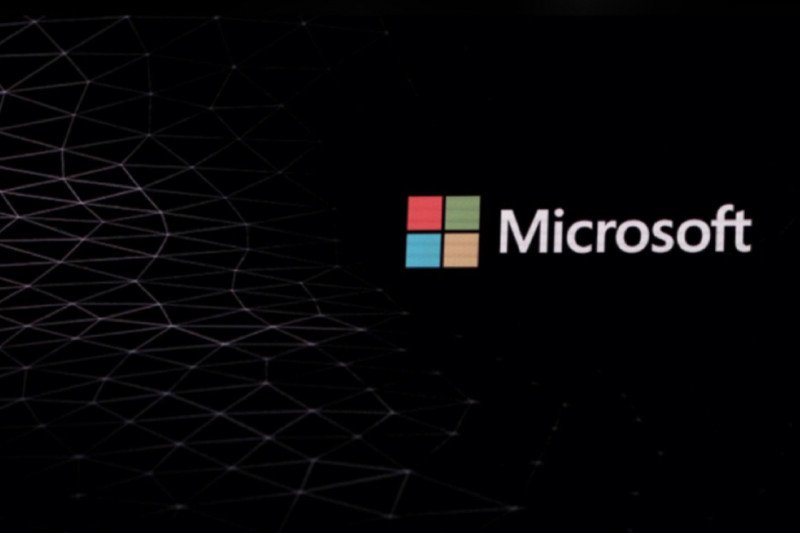 Tawaran Microsoft untuk akuisisi TikTok ditolak