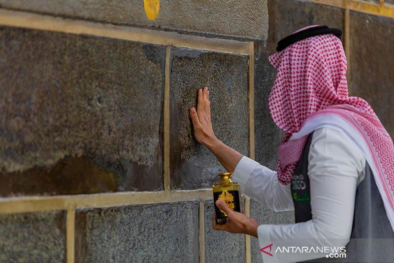 Saudi sediakan klinik kesehatan keliling dampingi jemaah