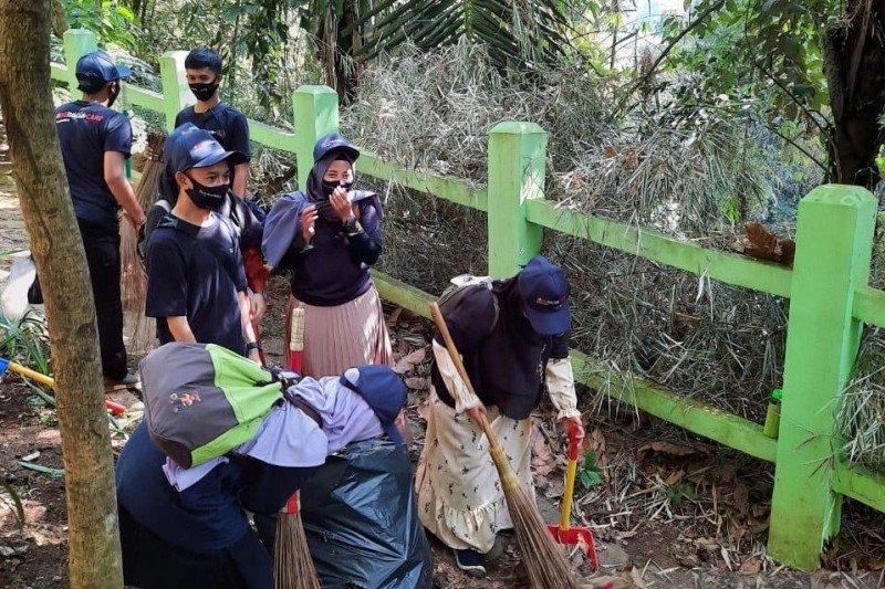 Destinasi wisata di Jawa Barat dipersiapkan masuki masa adaptasi kebiasaan baru