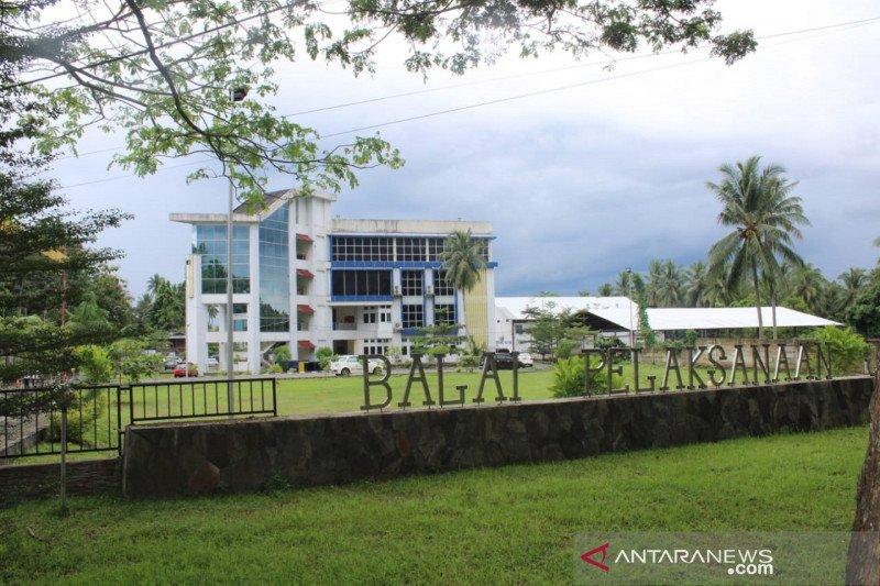 BPJN XV Manado mengalokasikan Rp2 miliar untuk bencana Bolmong-Bolsel