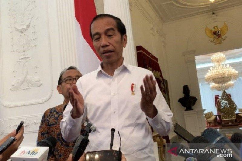 Pemulihan ekonomi Indonesia diproyeksikan tercepat setelah China