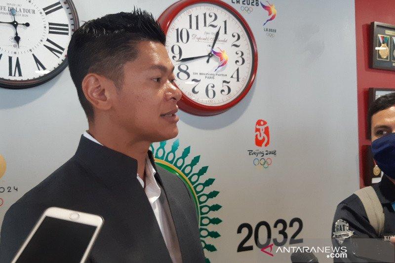 KOI tidak permasalahkan Qatar jadi pesaing tuan rumah Olimpiade 2032