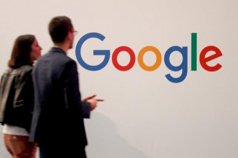 Google izinkan karyawan bekerja jarak jauh hingga Juli 2021