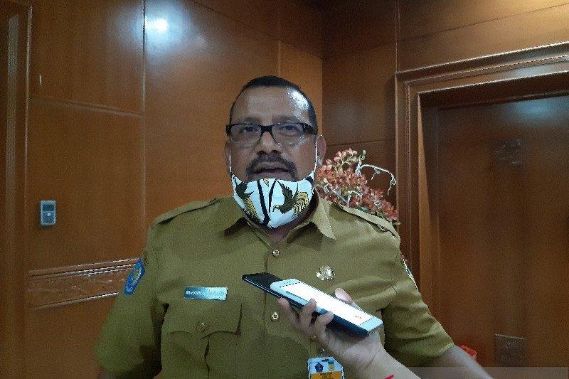 Pemprov Papua ingatkan jaga protokol kesehatan pelaksanaan Shalat Idul Adha
