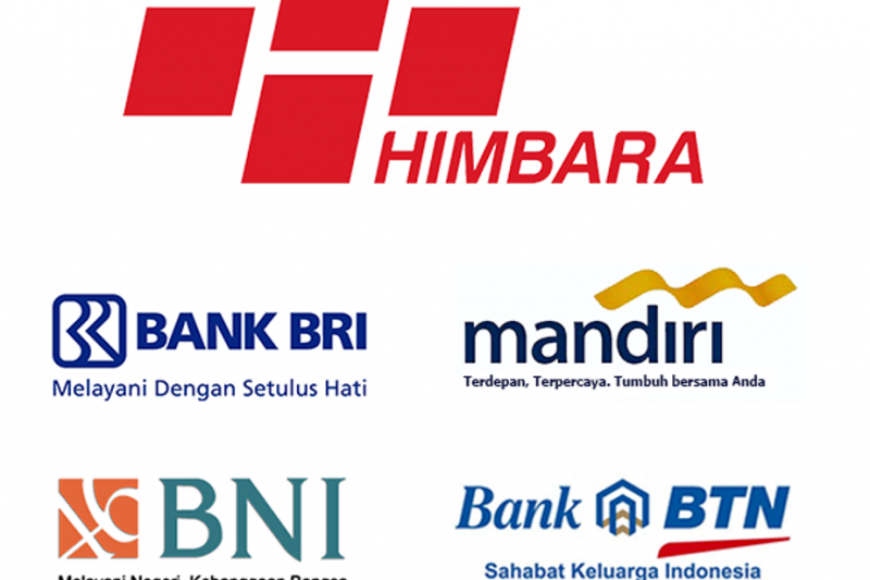 Himbara bereskan restrukturisasi kredit Rp441 triliun dalam waktu 3,5 bulan
