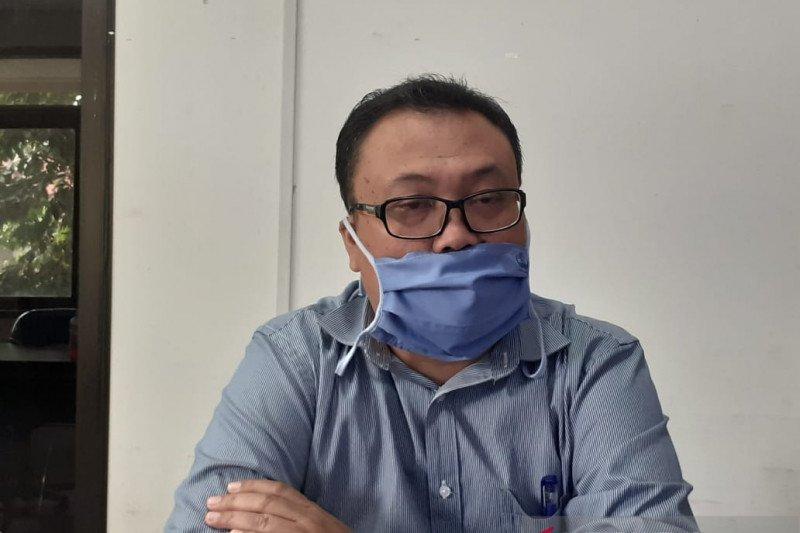 KPU Batam pastikan petugas pendata pemilih patuhi protokol kesehatan