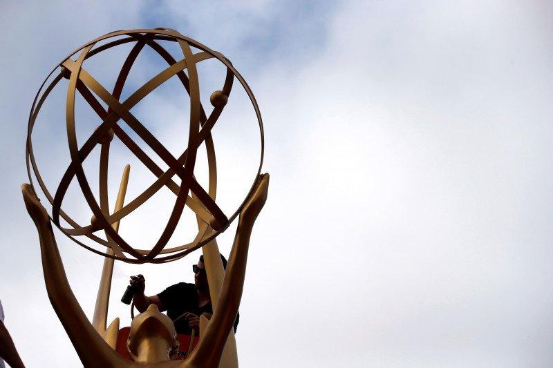 Daftar lengkap nominasi Emmy Awards 2020