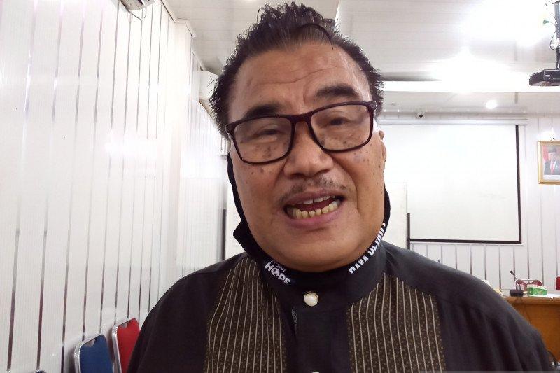 Bagi peserta didik kurang mampu agar Pemkot Padang beri beasiswa, permintaan anggota DPRD