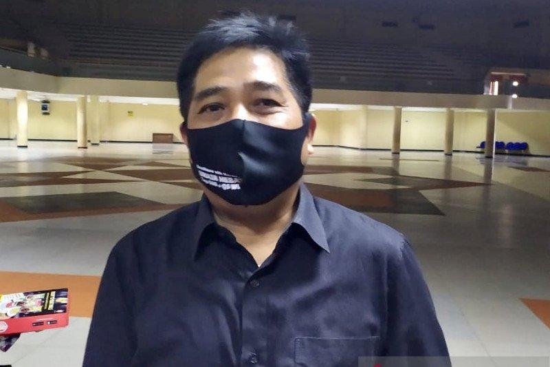 "Viral kasus ""fetish"" jarik mahasiswa berkedok riset,  ini respon Universitas Airlangga"