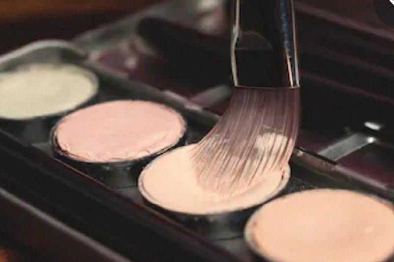 Kenali jenis 'concealer' yang sesuai dengan tipe kulit Anda