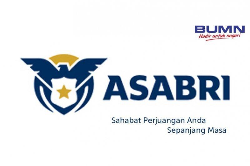 Pengalihan Asabri ke BPJS-TK rugikan purnawirawan