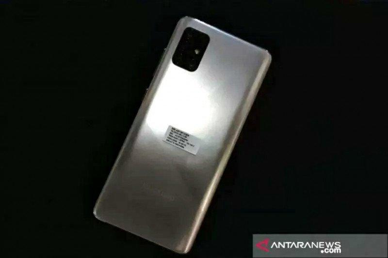 Cek harga, Samsung Galaxy A51 dan A71 dengan fitur premiun