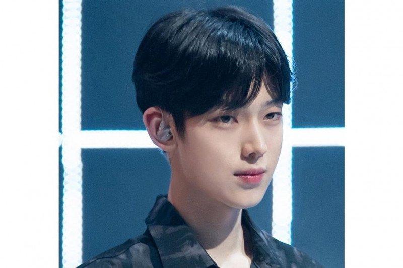 "Kim Sunoo ""I-LAND"" unggul di Korea Selatan, kalahkan Heesung"