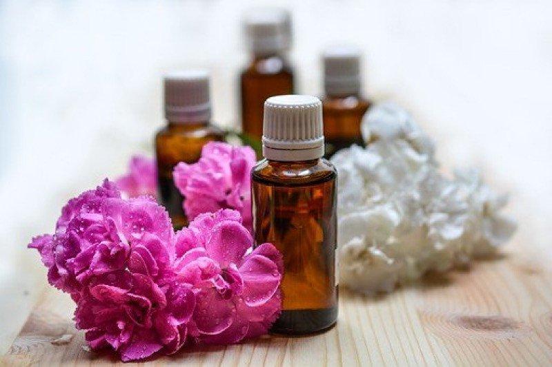 Alasan aroma terapi belum terbukti tingkatkan kualitas tidur