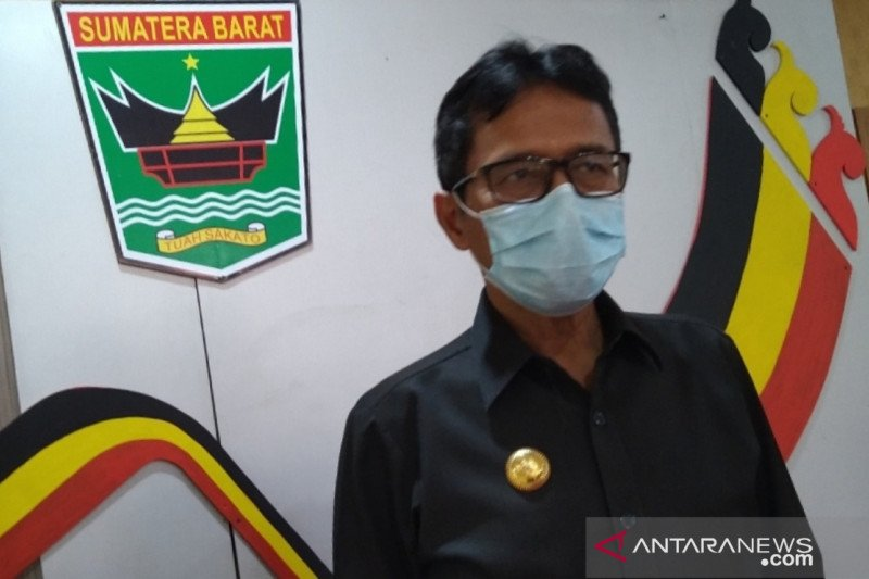 "Gubernur: Istilah ""pitih sanang"" oleh Riau lukai hati warga Sumbar"