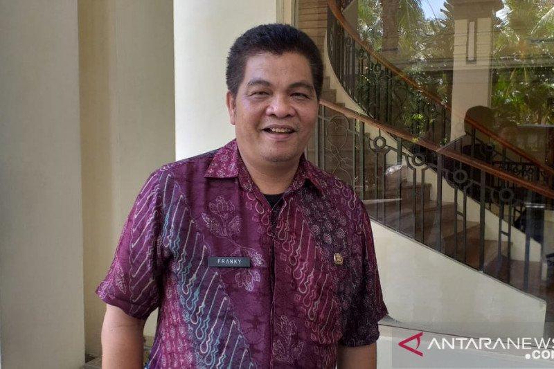 Dana duka COVID-19 di Minahasa Tenggara segera disalurkan
