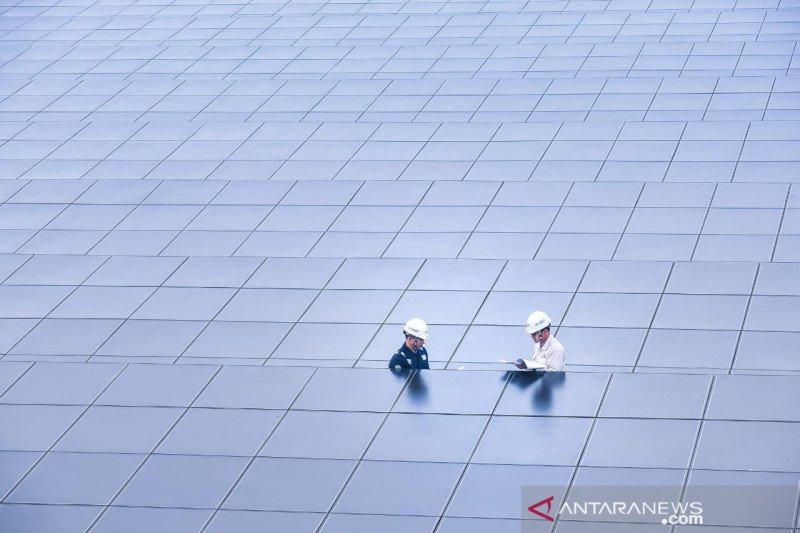 Indonesia Govt. prepares regulation on renewable energy pricing