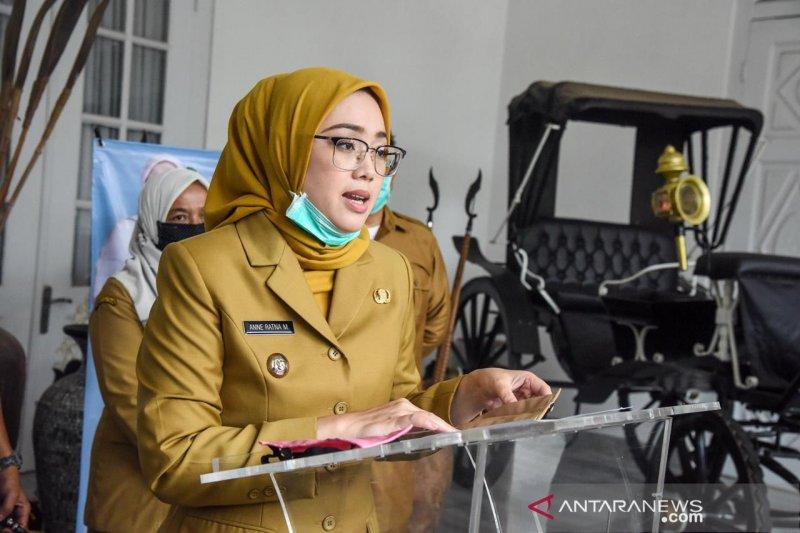 Alasan Bupati Purwakarta larang hiburan agustusan saat pandemi