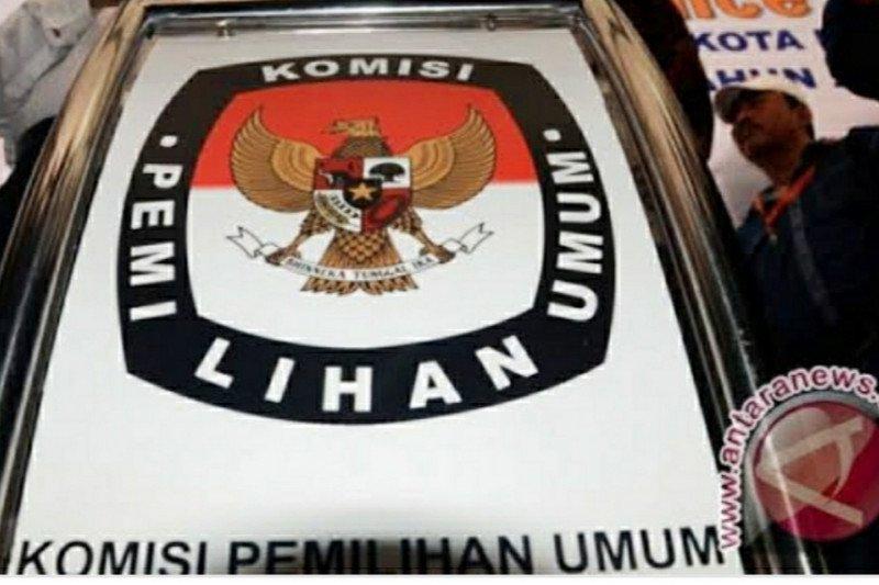 DKPP beri sanksi peringatan keras kepada penyelenggara Pilkada Makassar