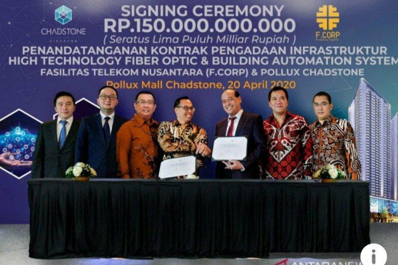 Pengembang Cikarang siap fasilitasi pelaku UMKM di Jawa Barat