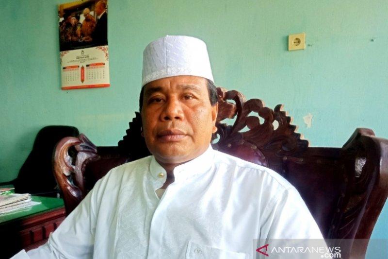 Harga emas  mahal, banyak pasangan di Aceh tunda  pernikahan