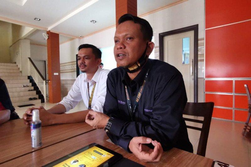 PT Pegadaian ajak warga kelola keuangan dengan emas