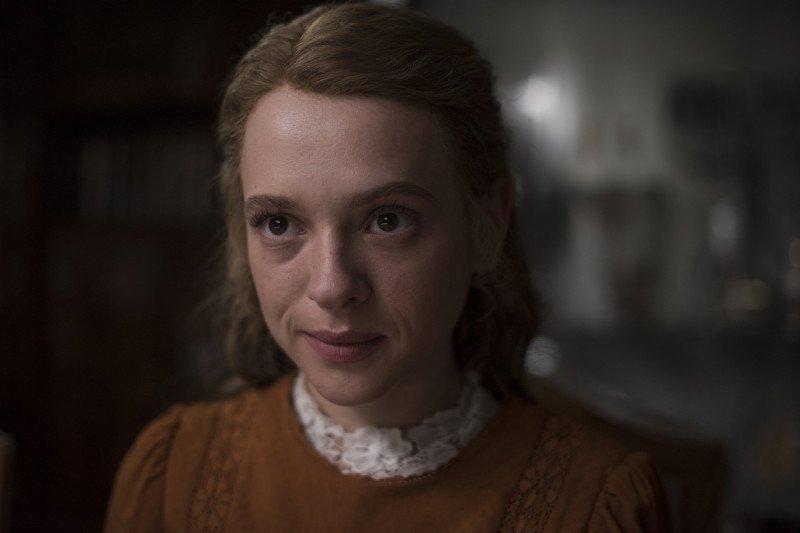 Rekomendasi serial tayangan nominasi Emmy Awards 2020