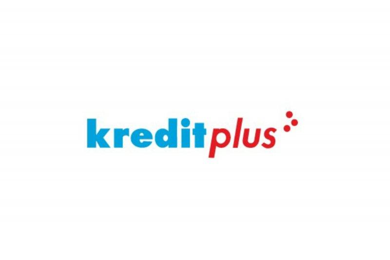 Data konsumen dicuri, KreditPlus lakukan investigasi