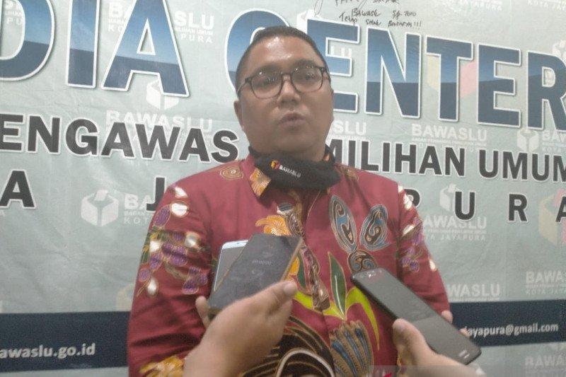 Bawaslu RI pantau kesiapan pilkadai empat kabupaten di Papua