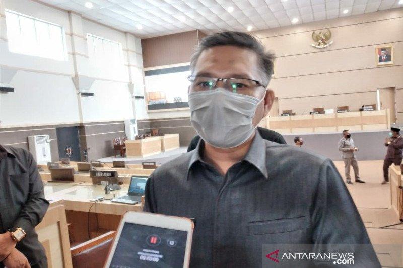 Wali Kota Kendari: bakal ada sanksi pelanggar protokol kesehatan