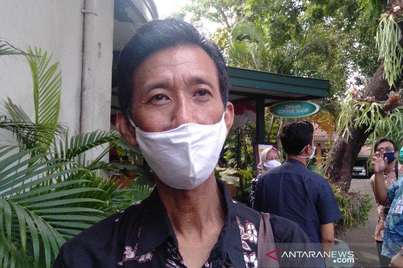 Permintaan mebel di Surakarta mulai meningkat