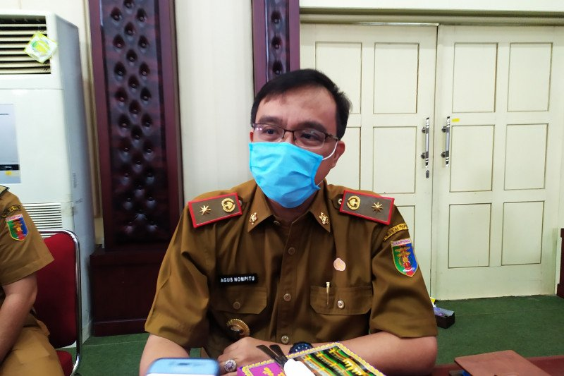 Dinas KUMK Lampung dorong pelaku UMKM jadi anggota koperasi