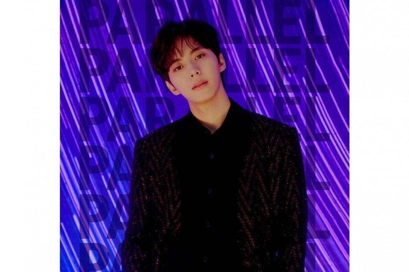 Hongbin keluar dari grup K-pop VIXX