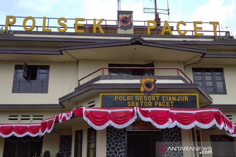 Polda cabut MoU dengan pengembang Bhayangkara Village sejak dua tahun lalu