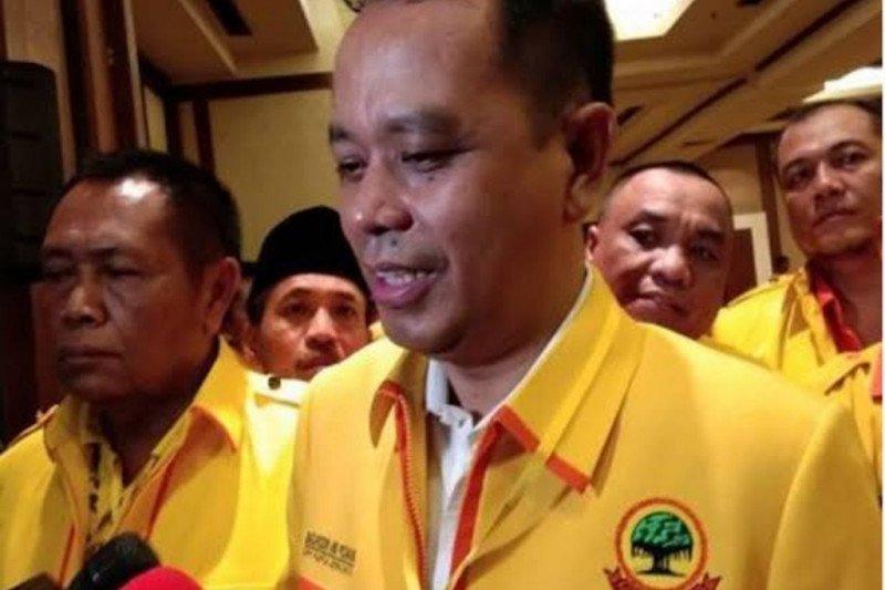 Partai Berkarya anulir seluruh rekomendasi pilkada di Indonesia