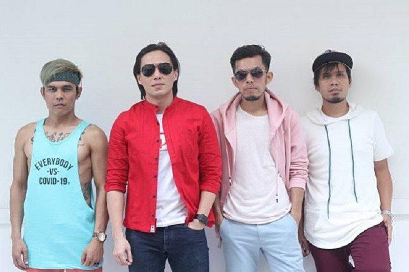 """Grup Band Drive sambut masa adaptasi baru dengan lagu """"New Life"""""""