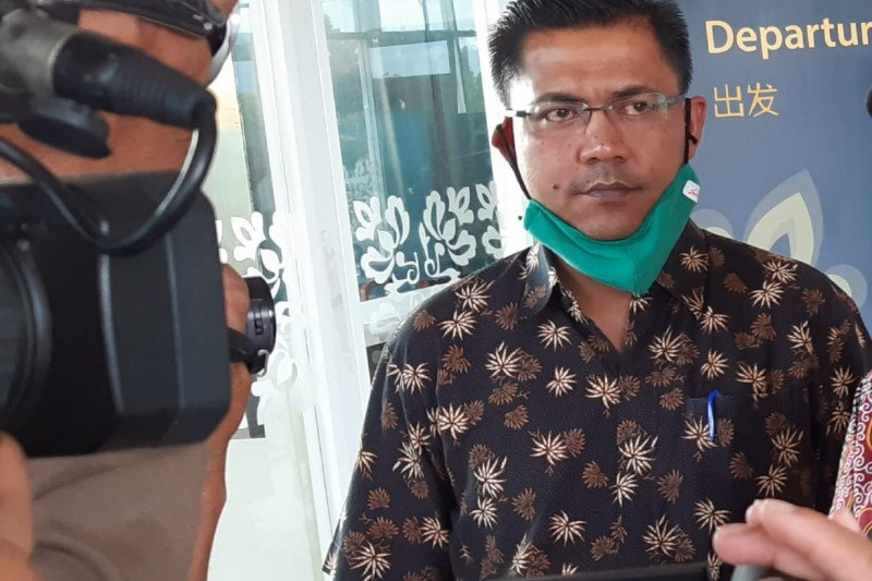 Disnaker: 496 karyawan Bintan Lagoon di-PHK