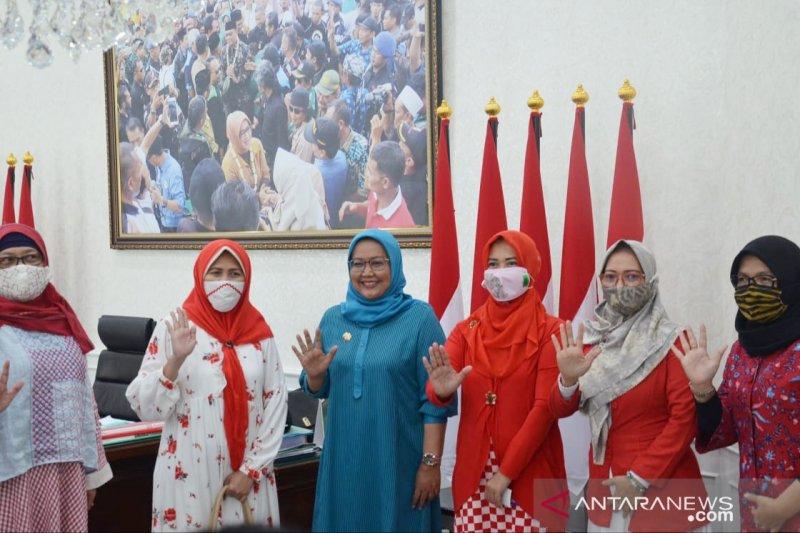 Kabupaten Bogor berencana buat galeri produk UMKM