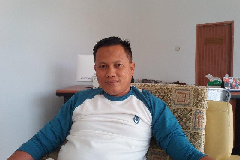 Samsat Ogan Komering Ulu siapkan mobil keliling layani pajak kendaraan