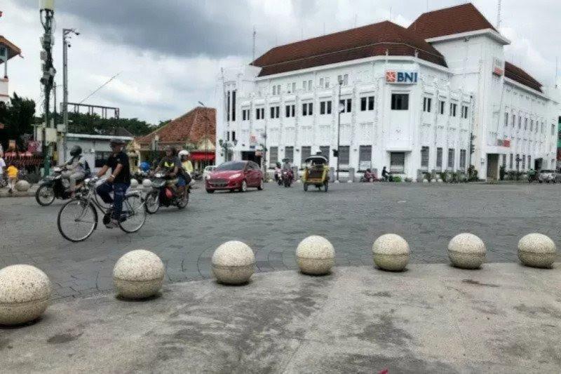 Dispar Yogyakarta belum prioritaskan promosi paket wisata, masih sangat terbatas