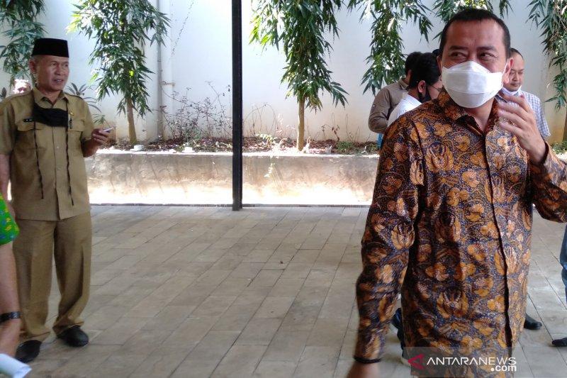 PKB optimistis dominasi kemenangan Pilkada 2020 di Jawa Barat