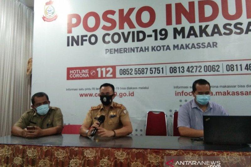 Pemkot Makassar belum izinkan tempat hiburan dibuka selama pandemi