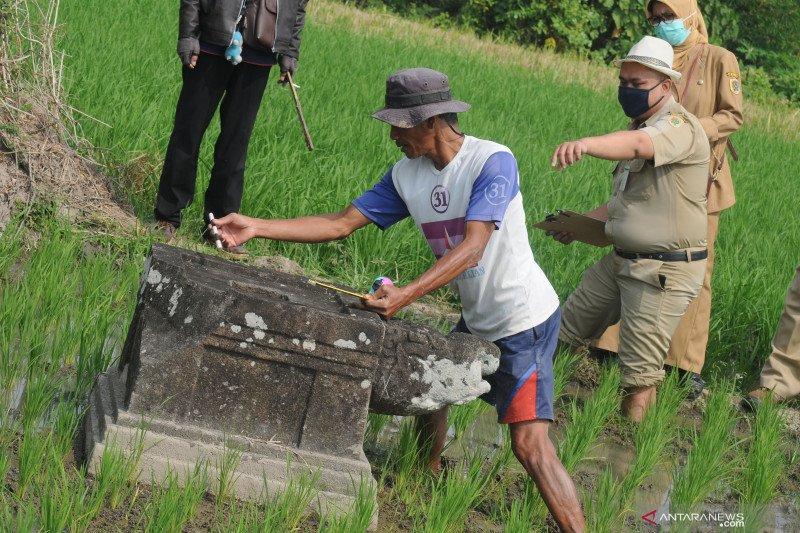 Legislator Jateng minta tol Solo-Yogyakarta diperpanjang